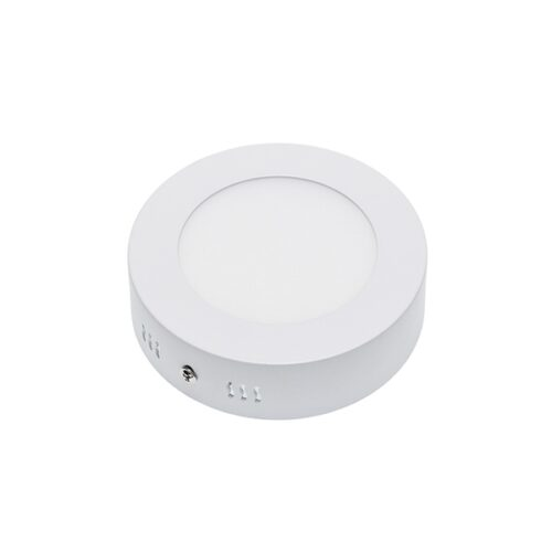 LED-MINI-PANEL-NADGRADNI-6W-OKRUGLI-OPTONICA-LEDSHOP