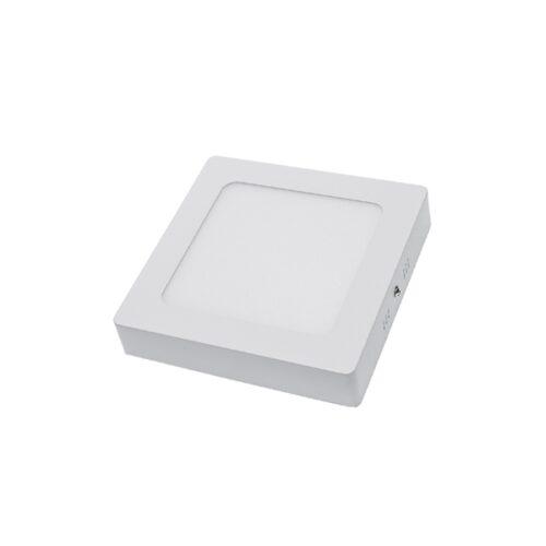 LED-PANEL-NADGRADNI-12W-KVADRATNI-OPTONICA-LEDSHOP