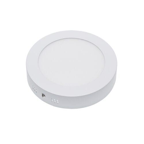 LED-PANEL-NADGRADNI-12W-OKRUGLI-OPTONICA-LEDSHOP