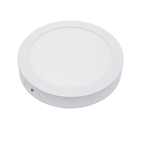 LED-PANEL-NADGRADNI-18W-OKRUGLA-OPTONICA-LEDSHOP