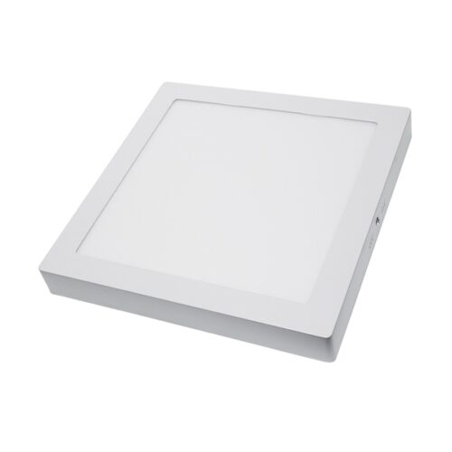 LED-PANEL-NADGRADNI-24W-KVADRATNI-OPTONICA-LEDSHOP