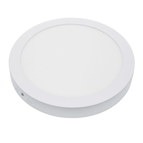 LED-PANEL-NADGRADNI-24W-OKRUGLI-OPTONICA-LEDSHOP