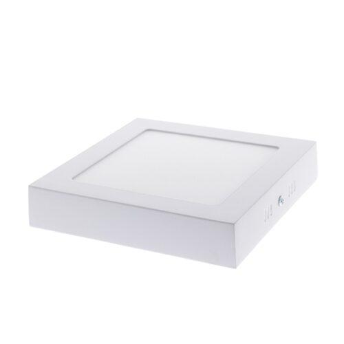 LED-PANEL-NADGRADNI-KVADRATNI-18W-OPTONICA-LEDSHOP