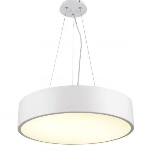 Visilice LED