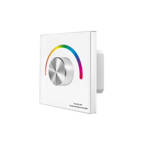 AC6357-zidni-dimer-kontroler-RGB-optonica-ledshop