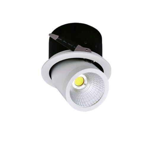 OPTONICA-LEDSHOP-CB3237-CB3238-CB3239-35W-LED-DOWNLIGHT-COB-CITIZEN-CHIP