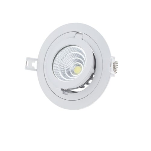 OPTONICA-LEDSHOP-CB3251-CB3252-CB3253-12W-LED-COB-DOWNLIGHT-UGRADBENI