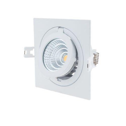 OPTONICA-LEDSHOP-CB3254-CB3255-CB3256-12W-LED-COB-DOWNLIGHT