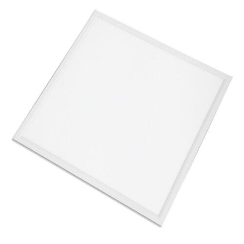 OPTONICA-LEDSHOP-DL2350-DL2363-LED-PANEL-60X60-36W