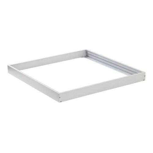 OPTONICA-LEDSHOP-OT5198-OKVIR-ZA-LED-PANEL-60X60