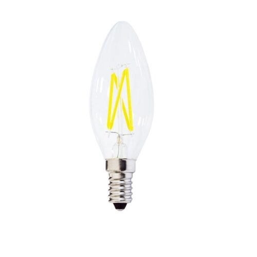 OPTONICA-LEDSHOP-SP1473-LED-ZARULJA-4W-E14-FILAMENT-DIMABILNA