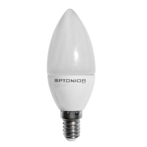 OPTONICA-LEDSHOP-SP1780-SP1781-SP1782-LED-ZARULJA-E14-6W