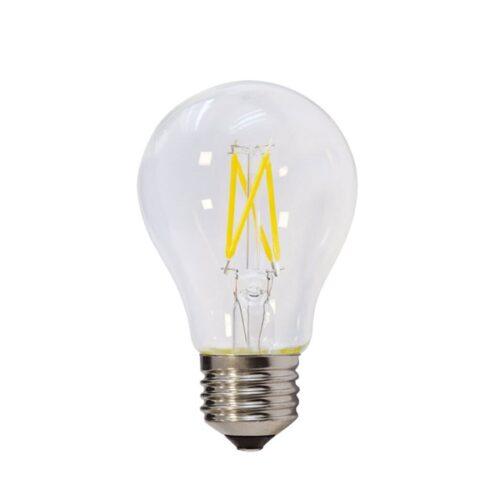 OPTONICA-LEDSHOP-SP1873-SP1874-SP1875-LED-ZARULJA-A60-6.5W-E27