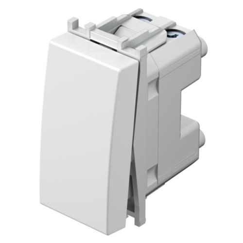 SM10PW-P-ledshop-tem modul-prekidači-utičnice-dubrava