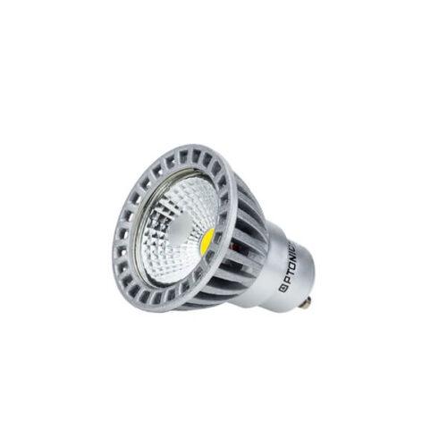 SP1263-SP1264-SP1265-LED-ZARULJA-GU10-4W-220V-COB-LEDSHOP-2700K-4500K-6000K