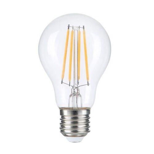 SP1323-filament-8W-dimabilna-optonica-ledshop