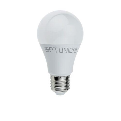 SP1718-SP1719-SP1720-LED-ZARULJA-A60-E27-10W-220V-2700K-4500K-6000K-LEDSHOP-OPTONICA-1
