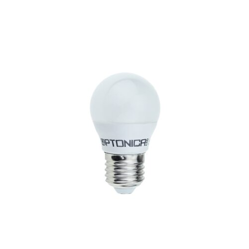SP1736-SP1737-SP1738-LED-ZARULJA-E27-G45-4W-220V-2700-4500K-6000K-LEDSHOP-OPTONICA