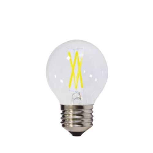 SP1864-SP1865-SP1866-LED-ZARULJA-FILAMENT-G45-2W-E27-220V-2700K-4500K-6000K-LEDSHOP-OPTONICA