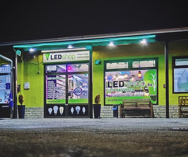 LEDshop_poslovnica_Avenija_Dubrava_150