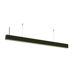 Linearne LED svjetiljke