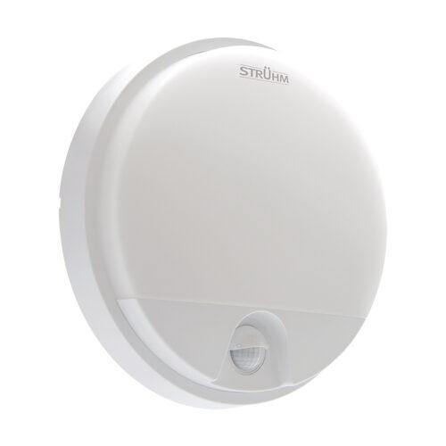 0379-pedro-senzor-svjetiljka-4500k-ip54