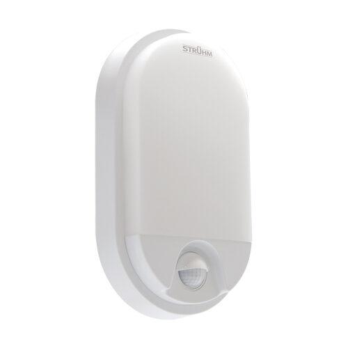 03793-pedro-senzor-svjetiljka-4500k-ip54